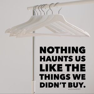 Handbags - Let's make a deal! Bundle & save!